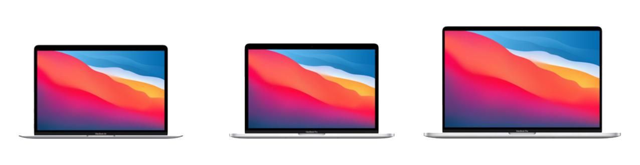 MacBook-2021