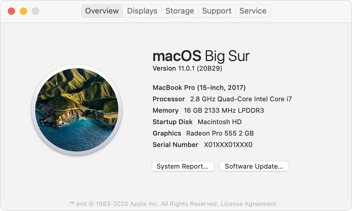 macos-big-sur-about-this-mac