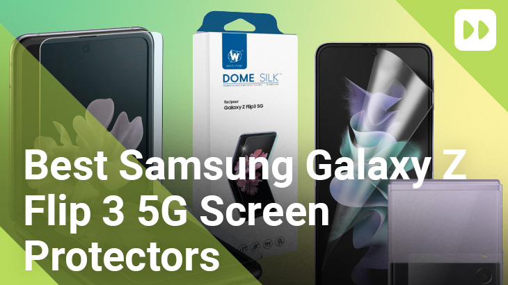 Best-Samsung-Galaxy-Z-Flip-3-5G-Screen-Protectors