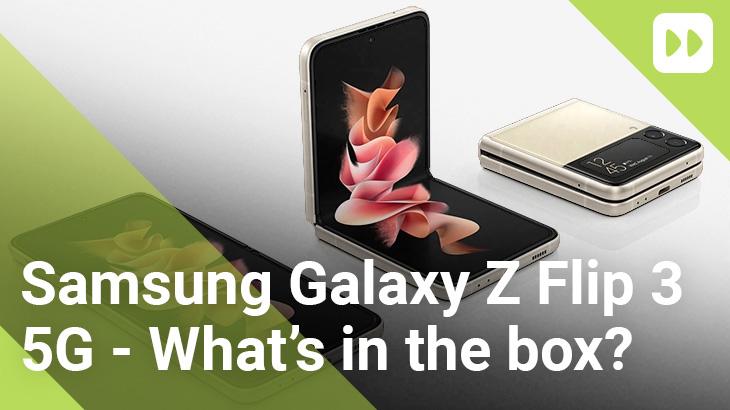Samsung-Galaxy-Z-Flip-3-5G---Whats-in-the-box