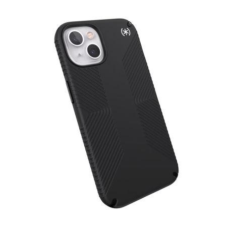 Speck iPhone 13 Presidio 2 Protective Grip Case